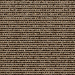 Nandou 77561-770G | Wall-to-wall carpets | Vorwerk