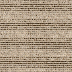 Nandou 77575-880H | Wall-to-wall carpets | Vorwerk