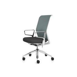 ID Mesh | Task chairs | Vitra