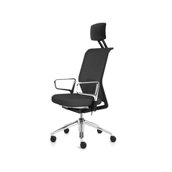 ID Mesh | Management chairs | Vitra