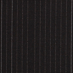 Nandou Design 949F | Carpet rolls / Wall-to-wall carpets | Vorwerk
