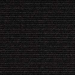 Nandou Uni 950f | Wall-to-wall carpets | Vorwerk