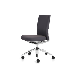 ID Soft | Office chairs | Vitra