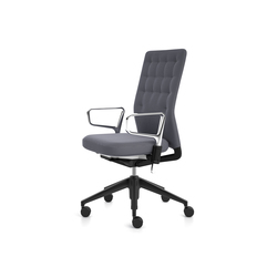 ID Trim | Task chairs | Vitra