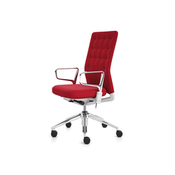 ID Trim | Office chairs | Vitra