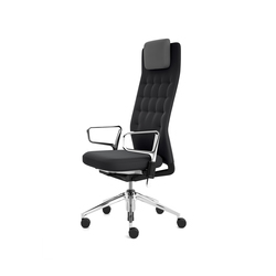 ID Trim L | Management chairs | Vitra