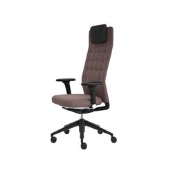 ID Trim L | Sedie ufficio | Vitra