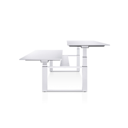 temptation twin | Desks | Sedus Stoll