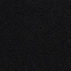 Scano 77617-9C15 | Carpet rolls / Wall-to-wall carpets | Vorwerk