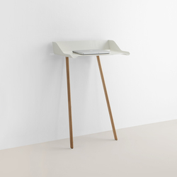 STORCH | Console tables | MOX