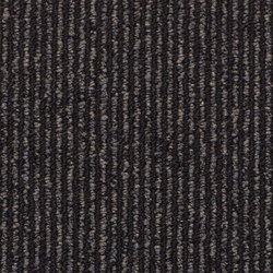 Strada 77350-9B72 | Wall-to-wall carpets | Vorwerk