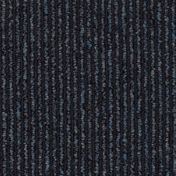 Strada 77357-5K78 | Carpet rolls / Wall-to-wall carpets | Vorwerk
