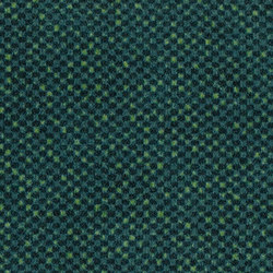 Tecno 77396-4C95 | Carpet rolls / Wall-to-wall carpets | Vorwerk