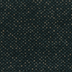 Tecno 77418-414Q | Carpet rolls / Wall-to-wall carpets | Vorwerk