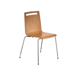 meet chair mt-226 | Multipurpose chairs | Sedus Stoll
