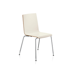 meet chair mt-226 | Sedie | Sedus Stoll