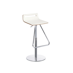 meet chair mt-901 | Bar stools | Sedus Stoll