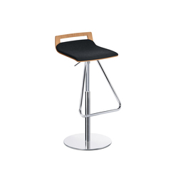 meet chair mt-901 | Tabourets de bar | Sedus Stoll