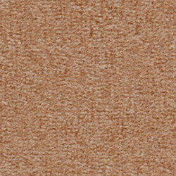 Varia 873G | Wall-to-wall carpets | Vorwerk