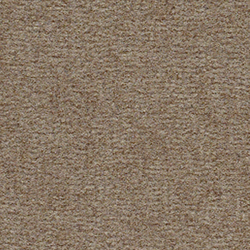 Varia 875G | Carpet rolls / Wall-to-wall carpets | Vorwerk