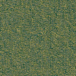 Varia 418P | Wall-to-wall carpets | Vorwerk