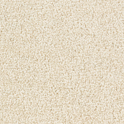 Viola 8C33 | Wall-to-wall carpets | Vorwerk