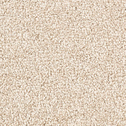 Viola 7A18 | Wall-to-wall carpets | Vorwerk