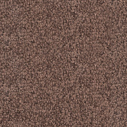 Viola 7B57 | Wall-to-wall carpets | Vorwerk