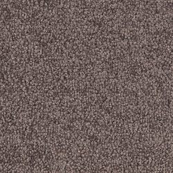 Viola 7B58 | Wall-to-wall carpets | Vorwerk