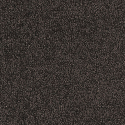 Viola 7B61 | Wall-to-wall carpets | Vorwerk