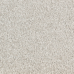 Viola 5G32 | Wall-to-wall carpets | Vorwerk