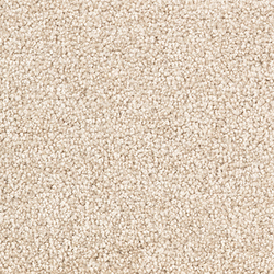 Viola 6A18 | Wall-to-wall carpets | Vorwerk