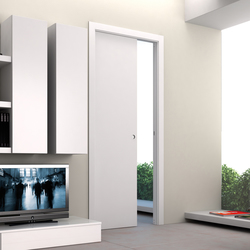 EWOLUTO® | Internal doors | Eclisse