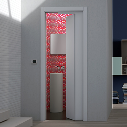 NOVANTA | Internal doors | Eclisse