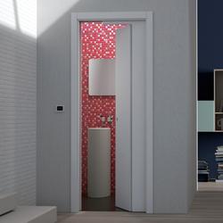 Novanta | Internal doors | Eclisse