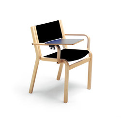 45-Serie chair | Multipurpose chairs | Magnus Olesen