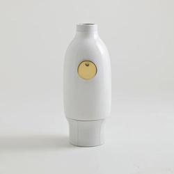Bonito vase | Vasen | bosa