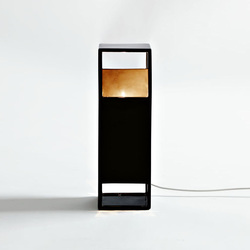Box lamp | General lighting | bosa