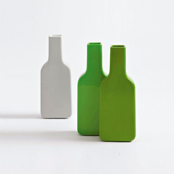 Batol decanter | Vasen | bosa