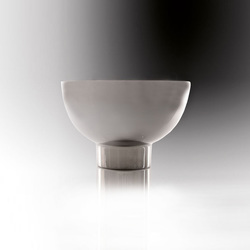 Cup | Kitchen accessories | bosa