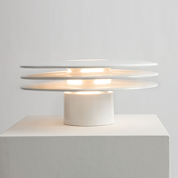 Dinamo lamp | Table lights | bosa