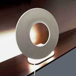 Atollo lamp | Luminaires de table | bosa