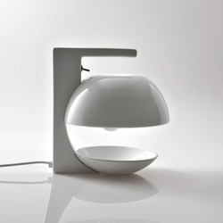 Elle lamp | General lighting | bosa