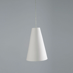 Issima | General lighting | bosa