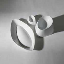 Lunar bowls | Schalen | bosa
