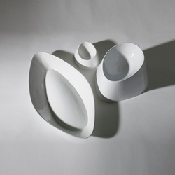 Lunar bowls | Bowls | bosa