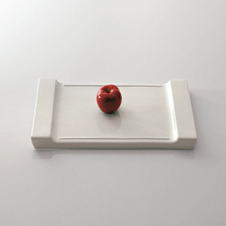 Piroga tray | Accessori | bosa