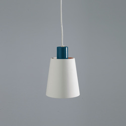Ray lamp | General lighting | bosa