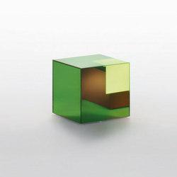 Boxy | Sideboards | Glas Italia