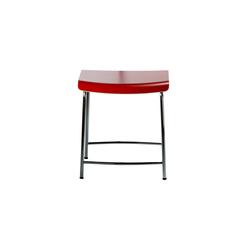 Pause stool | Taburetes multiusos | Magnus Olesen